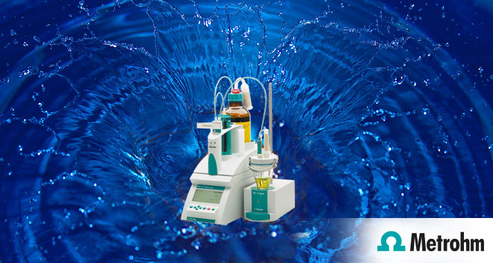 Water in penicillin-G-potassium